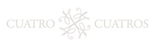 Logo_CuatroCuatros_Horizontal